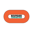 Bouygues Group