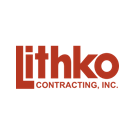 Lithko Contracting, LLC.