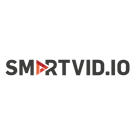 SmartVid.io
